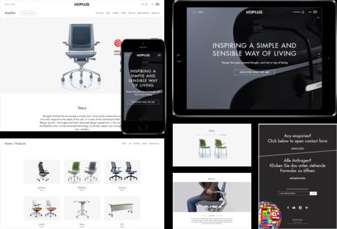 koplus-web-design