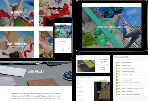 weavabel-web-design-project