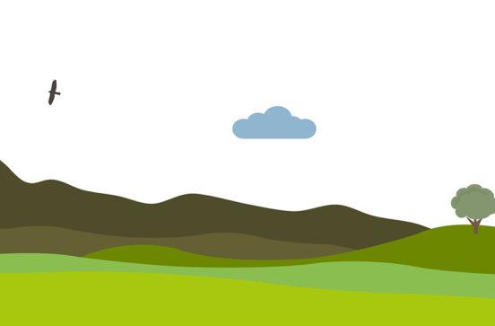Landscape-Yorkshire-01
