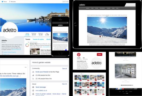 adelto-website-design
