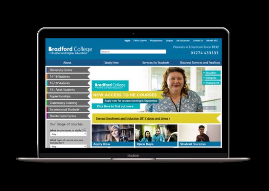 bradford-college-featured