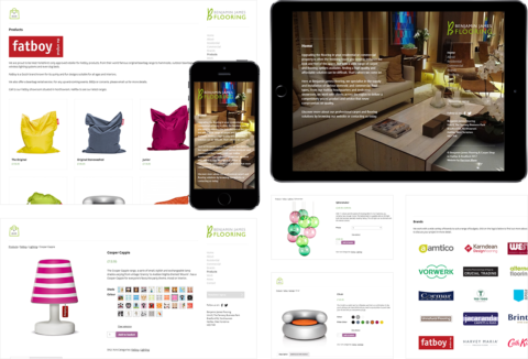 woocommerce-web-design