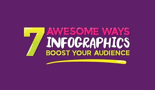 Infographics Header