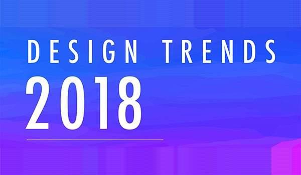 Design Trends Header